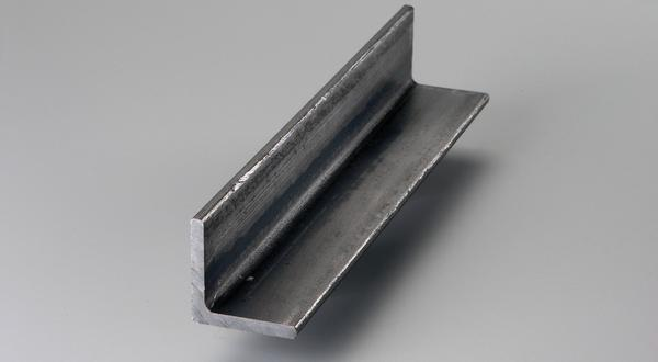 Hot Rolled Steel Equal Leg Angle